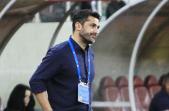 """""""A alergat, s-a zbătut, a marcat, a făcut tot ce pot să cer de la un atacant!"""" Claudiu Niculescu, laude pentru un fost jucător al FCSB-ului după victoria cu Astra"""