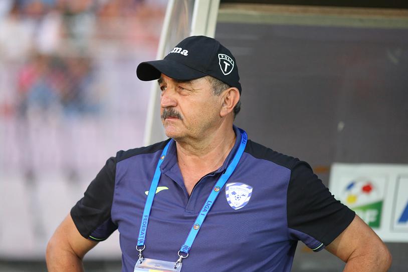 ACS Poli Timişoara a întrerupt activitatea echipei secunde a clubului! Ce se întâmplă cu juniorii clubului