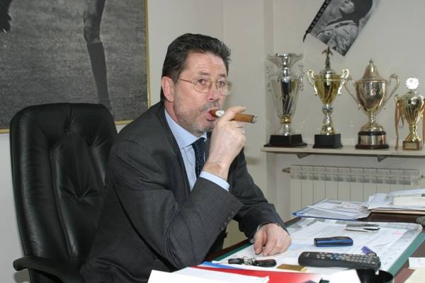 """Cornel Dinu, critici pentru toată lumea după CFR - Dinamo 1-0. Contra, principala ţintă a """"Procurorului"""", dar Petrescu şi Deac nu au scăpat nici ei: """"Parcă era sufleur la teatru! Nu te poţi lega de aşa ceva"""""""