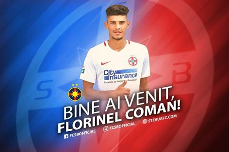 Image result for florinel coman