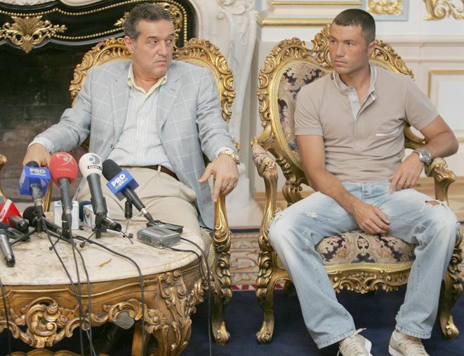 """Adrian Ilie, aproape de o revenire în fotbalul românesc! """"Cobra"""" stă cu oferta pe masă din partea unui club din Liga 1"""