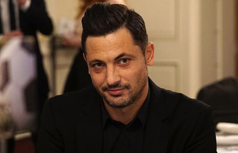 """Mirel Rădoi a recunoscut că va cumpăra un club din Liga 1: """"Îi vom schimba şi numele!"""" Planul măreţ pe care-l are. Alţi doi oameni de afaceri îl susţin"""