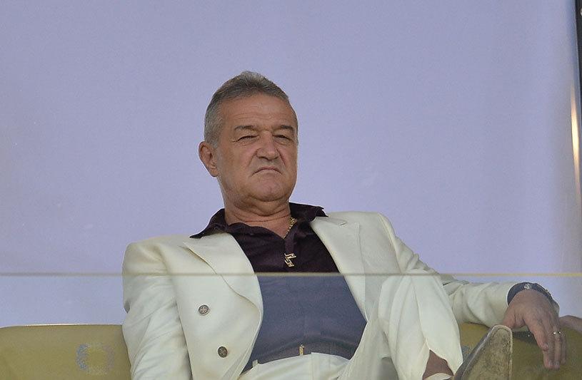 """Gigi Becali i-a făcut praf pe Alibec, Budescu şi Tănase după eşecul cu Viitorul: """"O să vadă ei!"""" Cum vor fi pedepsiţi cei trei"""