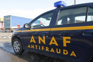 """ANAF a luat banii din conturile unuia dintre cele mai mari brand-uri ale României: """"E incredibil! Legea nu poate fi aplicată şi aici?"""""""
