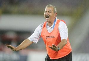 EXCLUSIV | Problemele continuă la Timişoara! Ionuţ Popa a dezvăluit că echipa ar putea pleca de pe propriul stadion: ce variantă de rezervă au