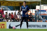 BREAKING NEWS | O super lovitură dată de CS U Craiova pe piaţa transferurilor! Oltenii au anunţat oficial că au transferat un jucător de 20 de ani care a evoluat la Inter Milano