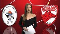 Rămâne FCSB lider? Ţine CS U Craiova aproape? VIDEO | Avancronica etapei a 18-a din Liga 1