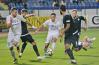 EXCLUSIV | FC Botoşani a răspuns ofertei lui Becali pentru Olimpiu Moruţan! Planul moldovenilor