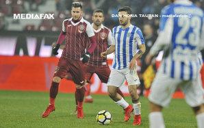 EXCLUSIV | Concurenţă acerbă pentru Becali! Omul pe care a pus ochii finanţatorul FCSB e dorit de un club important din Portugalia
