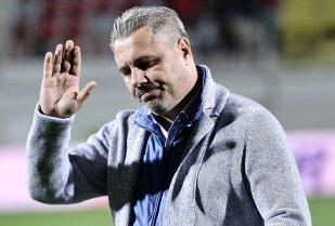 """Cum l-a făcut Şumudică pe Miriuţă să se simtă stânjenit în direct la TV! Antrenorul lui Kayserispor: """"Aici nu-ţi dispare maşina din parcare"""" :)"""