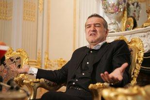 """E gata! Becali şi Iftime au bătut palma pentru Moruţan: """"M-am înţeles cu ei"""". Salariul oferit fotbalistului"""