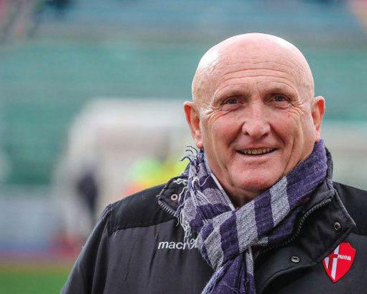 """Un nou antrenor italian în Liga 1? Presa din """"Cizmă"""" anunţă că un fost tehnician din Serie A vine în România"""