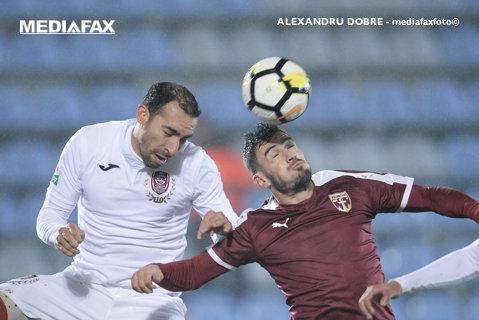 FC Voluntari a renunţat la cantonamentul din Italia şi a plecat în Antalya. Motivul pentru care echipa lui Niculescu a fost nevoită să plece de urgenţă