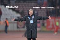 OFICIAL | CFR Cluj a realizat un nou transfer! Dan Petrescu a pus mâna pe un fundaş din străinătate