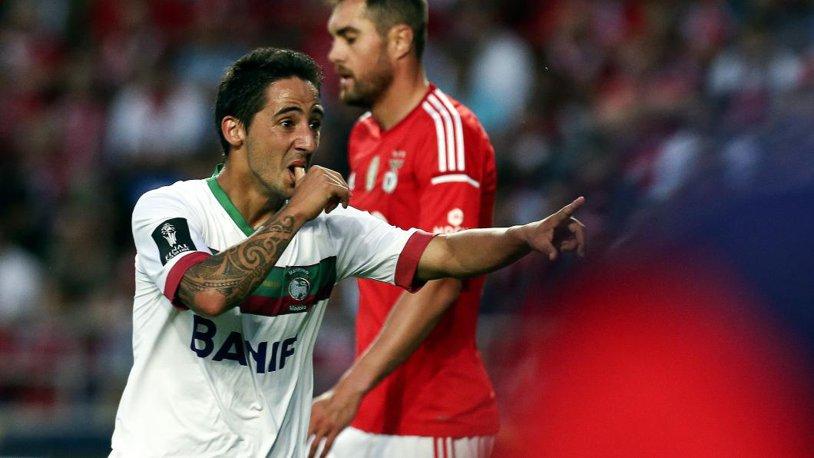 Gaz Metan speră să dea lovitura cu FCSB. Medieşenii au transferat doi jucători cu peste 100 de meciuri în Portugalia