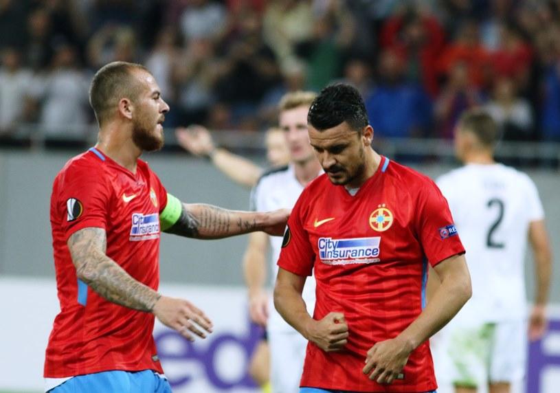 Goodfellas (2018). Budescu şi Alibec înscriu în victoria cu 2-1 de la Mediaş. FCSB a avut un joc foarte slab, Gazul a lovit de trei ori bara şi a ratat alte ocazii mari