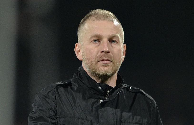 Edi Iordănescu a vorbit despre plecarea de la Astra. Ce a spus antrenorul şi ce l-a nemulţumit la prestaţia jucătorilor săi din meciul cu Gaz Metan