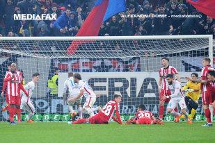 Trei concluzii după Dinamo - FCSB 2-2. Contrastul ciorbelor reîncălzite