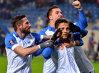 CS U Craiova se împiedică în prag de play-off! Remiză cu două goluri superbe în Bănie