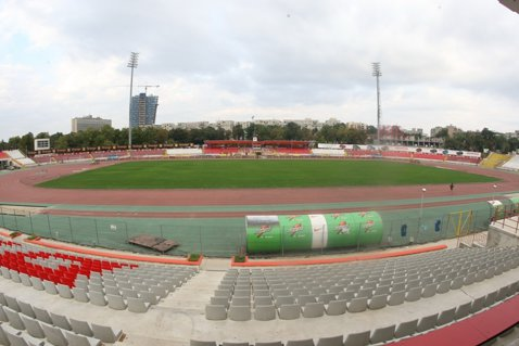 """Veste mare pentru fanii """"câinilor"""": """"Dinamo ar fi cam singura care chiar merită să aibă un stadion"""""""