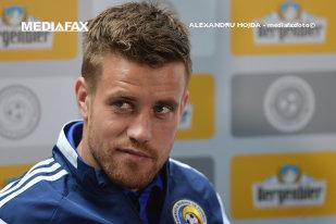 """N-ai dreptate, Pintilii! Nu voi, noi suntem """"vai de mama noastră"""". Cristian Scutariu, despre """"vagonul de zoaie în care este îmbibat fotbalul românesc"""""""
