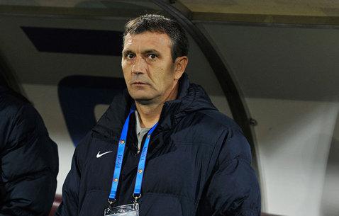 """Sepsi pune tunurile pe arbitraj după primul meci în Liga 1 la Sfântu Gheorghe! Neagoe: """"Dacă au direcţie să fie împotriva noastră, măcar să ne spună"""""""