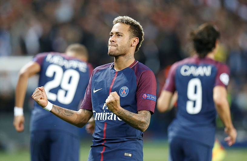 neymar-decide-antrenorul-la-psg-lea-spus-deja-