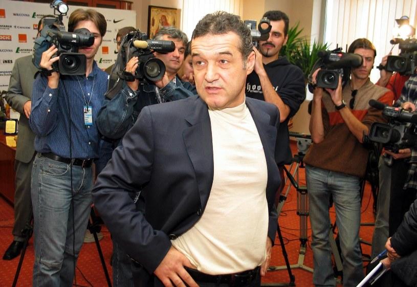 """Dică, mângăiat pe cap de Becali: """"E genial""""! Finanţatorul a avut totuşi o nemulţumire după ce FCSB a pus la respect Craiova: """"Eu asta vreau"""""""