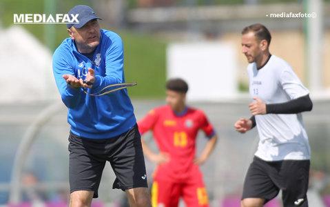 """Leo Grozavu vrea să cunoască gustul victoriei la Timişoara chiar împotriva fostei sale echipe. """"E mult prea mult ce s-a întâmplat"""". ACS Poli are 14 meciuri fără succes"""