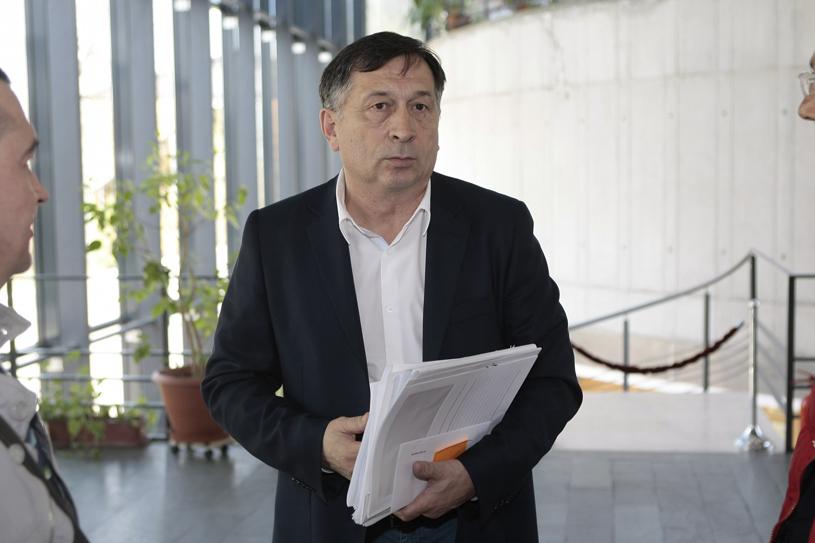 """""""Domnule Crăciunescu, a fost penalty la Benzar?"""" Verdict cât se poate de clar dat de fostul mare arbitru"""