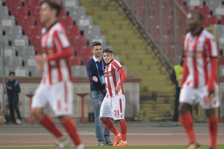 moldoveanu-ia-stricat-debutul-lui-neaga-