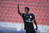 LIVE SCORE | Juventus Bucureşti - Gaz Metan Mediaş. Hat-trick pentru Ely! ACS Poli Timişoara cade sub linie la acest scor