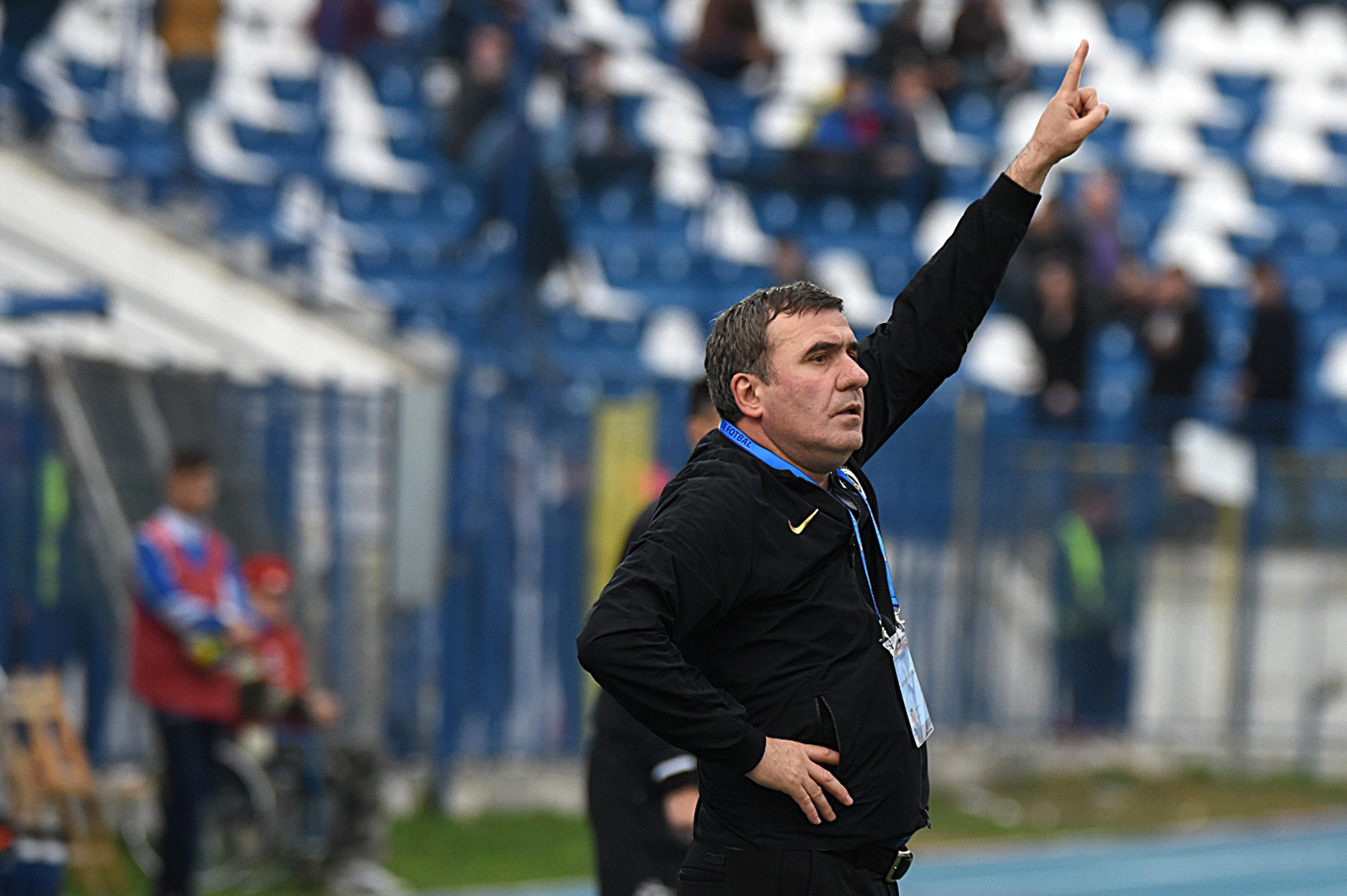 legea-cu-care-hagi-vrea-sa-schimbe-fata-fotbalului-rom