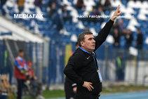 """Legea cu care Hagi vrea să schimbe faţa fotbalului românesc: """"Cei de la minister săreau în sus, dar au ascuns-o! Aşa ai stabilitate, dai încredere jucătorilor. Dacă eram preşedinte... o făceam 100%"""". Planul grandios pus la cale de """"Rege"""""""