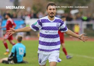 Primul transfer al verii la FCSB, dezvăluit de Mihai Stoica