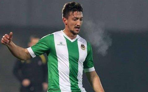 """Presa din Portugalia a anunţat primul transfer al verii pentru FCSB! Omul chemat pentru a rezolva """"principala problemă pe care o avem"""""""