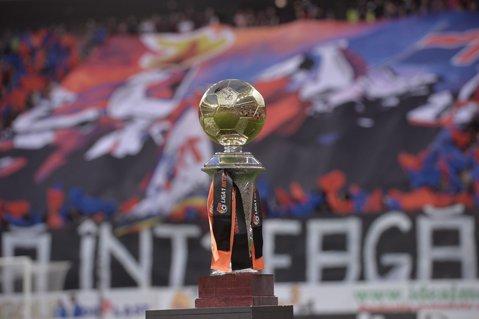 5 motive pentru care FCSB a pierdut titlul în Liga 1 pentru al treilea sezon consecutiv