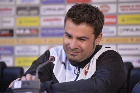 """Mutu, pus la zid de omul care l-a crescut la Dinamo: """"Mahalaua e mai puternică decât universitatea! Vorbeşte gura fără cap!"""" Replica """"Briliantului"""""""