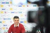 """Mutu: """"Eu i-a făcut echipa lui Bratu"""". Antrenorul lui Dinamo l-a """"mitraliat"""" pe """"Briliant"""": """"Poate n-a avut timp să vadă asta!"""""""