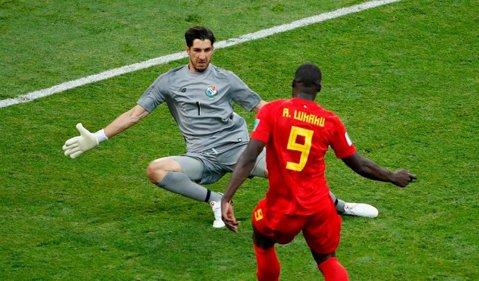 Duckadam anunţă transferul lui Penedo, după Cupa Mondială. Cum a caracterizat eroul de la Sevilla prestaţia panamezului în meciul cu Belgia