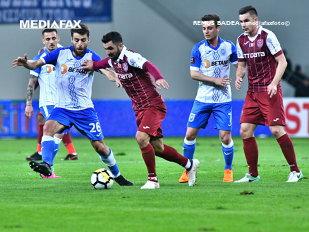 CS U Craiova şi-a schimbat oficial numele. Noua denumire a clubului din Oltenia