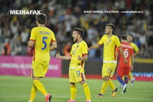 CULISE | Cum a ajuns Băluţă la Slavia Praga. Două grupări şi l-au disputat, dar a treia a câştigat. Cât va încasa fostul oltean în Cehia