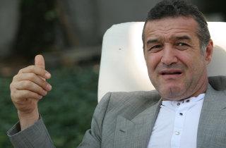 """""""Nu mă lasă pe mine Dumnezeu şi face U Cluj egal cu CFR"""""""