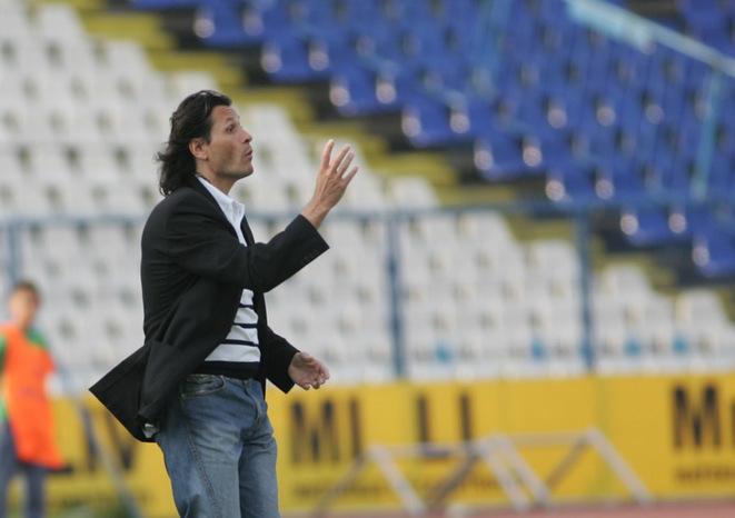 Napoli a semnat cu Astra Ploieşti