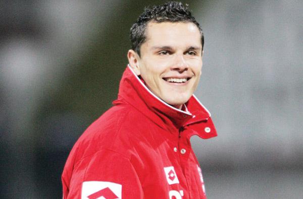 Dinamo se întăreşte din Germania! Vin Vlad Munteanu plus doi jucători de la echipe de tradiţie! Se pregăteşte şi brazilianul Moraes