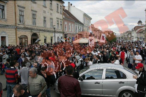 Suporteri in strada - Pagina 5 Gz9c5890