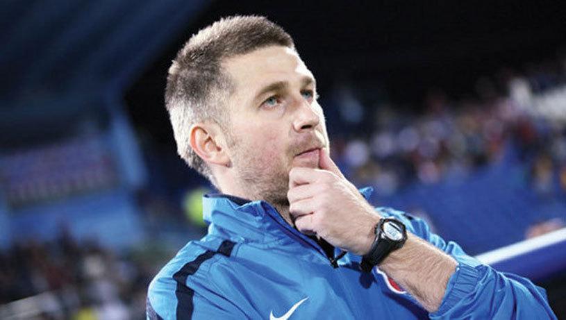 ASA Târgu Mureş, una dintre echipele de urmărit în noul sezon! Edi Iordănescu a schimbat la faţă clubul