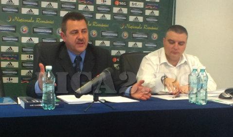 Răsturnare de situaţie: cluburile din Liga 2 au anunţat că protestul din prima etapă a campionatului nu va fi suspendat