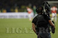 Vineri aflăm situaţia televizărilor în Liga 2: două companii sunt interesate. TVR s-a retras din cauza banilor
