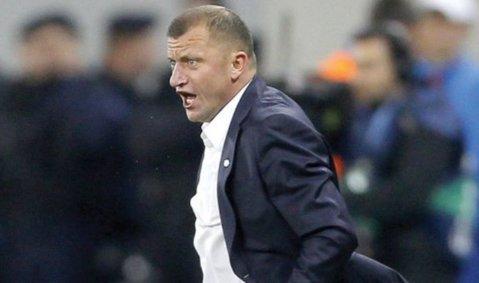 Dorinel Munteanu revine în România, pe banca unui club din Liga 2. Va face echipă cu Daniel Opriţa pentru a trage la promovarea împotriva lui ACS Poli
